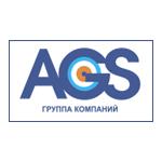 """ООО """"АГС"""""""