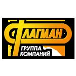 """ООО """"КНГК-Флагман"""""""