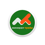 Минералс Трейд