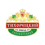 Тихорецкий пивоваренный завод