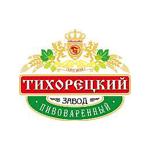 Тихорецкий пивоваренный завод