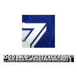 ПКФ Газтехсервис