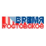 Ростовское время